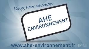 bureau d udes hydraulique bureau d étude en hydraulique assainissements et infiltrations