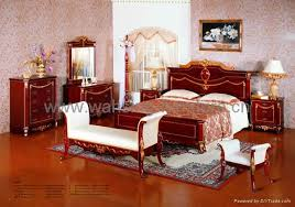 Hardwood Bedroom Furniture Sets by Wood Bedroom Furniture Sets Info Home And Furniture Decoration