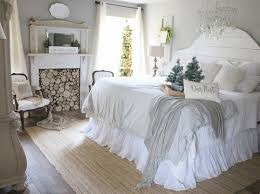 Cotton Tree Interiors Home