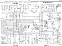 awesome awesome detail nissan hardbody wiring diagram photos