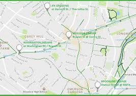 black friday line at target washington square hubway blog the hubway
