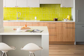 vancouver kitchen u2013 interstyle