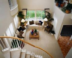 professional floor installation in new jersey and more