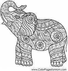 get this free printable unicorn coloring pages for adults 5tf4c