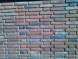 Brick House by File Madrid Brick House Silesian Bond Jpg Wikimedia Commons