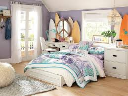 best 20 surf theme bedrooms ideas on pinterest u2014no signup required