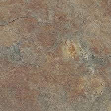 Colorado Laminate Flooring Shop Formica Brand Laminate Colorado Slate Matte Laminate Kitchen
