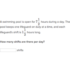 dividing fractions word problems practice khan academy