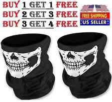 Call Duty Ghosts Halloween Costumes Call Duty Ghost Mask Ebay