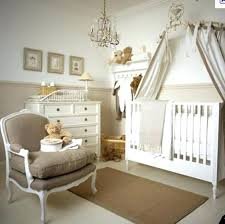 Diy Baby Room Decor Baby Room Decor Ideas Diy Best Simple Nursery On Babies U2013 Drone