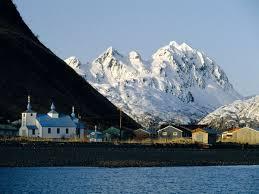 Alaska where to travel in november images 470 best all around alaska images alaska travel jpg