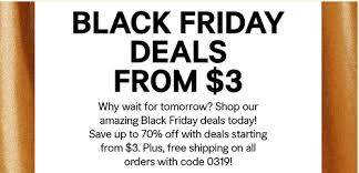 h m black friday black friday and cyber monday sales at h u0026m