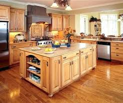 maple cabinet kitchen ideas light maple kitchen cabinets grapevine project info