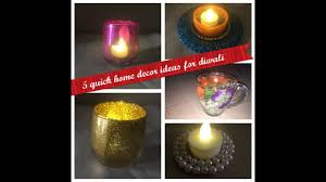 home decorating ideas for diwali 100 diwali home decoration idea 100 home decor for diwali