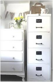 Upcycled Metal Filing Cabinet 81 Best Upcycling Images On Pinterest Metal Filing Cabinets