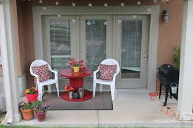 Ikea Outdoor Decorating Oak Wood Patio Furniture On Cozy Outdoor Rugs Ikea And