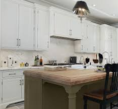 how to clean factory painted kitchen cabinets how to clean and take care of your painted cabinets