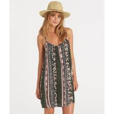 sun dress sale womens dresses jumpsuits rompers billabong us