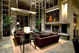 frank lloyd wright design style architecture astonishing living room design and decoration using