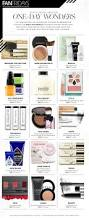 best thanksgiving deals 2013 sephora black friday 2012 deals u2013 musings of a muse
