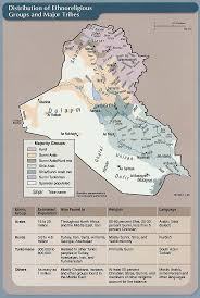 Map Of North Africa And The Middle East by 8 Best Maps Middle East Images On Pinterest Middle East