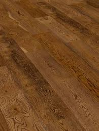 mwf 606 rustic oak engineered wood flooring with brushed uv