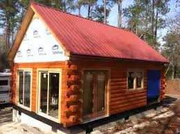 log home decorating photos mobile home addition part youtube idolza