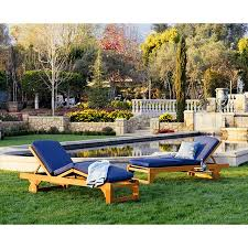 Outdoor Replacement Cushions Decor Endearing Smith And Hawken Replacement Cushions With Dark