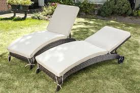 Stackable Wicker Patio Chairs Furniture White Stackable Stacking Resin Chairs General Rental