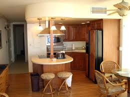 creative cabinet ideas home design ideas