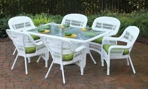Inexpensive Patio Dining Sets Interesting Arbor Trellis Pergola Tags Pergola Trellis Clearance