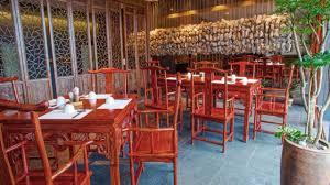Ambassador Dining Room Pullman Ambassador Changwon Changwon Korea Republic Of Youtube