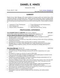 lawyer resume 7 uxhandy com informatica for 4 years experience