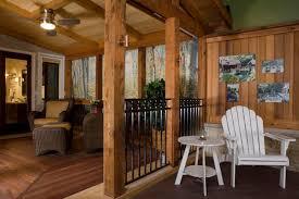 Atlanta Home Design And Remodeling Show by Atlanta Home Improvement Showroom In Chamblee Ga Mosaic Design