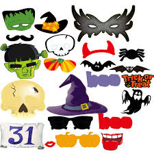 photo booth props for sale online shop hot sale decoration 16 22 pieces photo booth