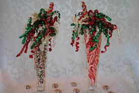 christmas candy gifts christmas ideas sweet gifts to give candy sundaes