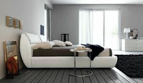 schlafzimmer grau streichen mehr als 150 unikale wandfarbe grau ideen archzine net