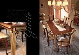 giotto day arredoclassic dining room italy collections giotto day collections arredoclassic dining room