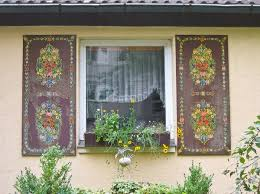 free stock photos rgbstock free stock images idyllic window