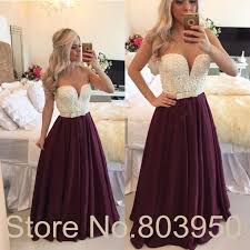 2730 best vestidos de baile images on pinterest night evening