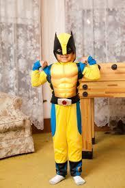 diy joker halloween kids costume u2014 happy soirée