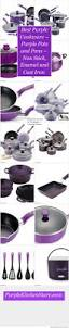 Purple Kitchen Canister Sets Best 25 Purple Kitchen Furniture Ideas On Pinterest Diy Purple