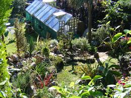 Best Plants For Rock Gardens by The World U0027s Best Photos Of Backyard And Grotto Flickr Hive Mind