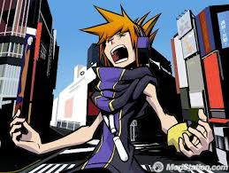 imagenes juegos anime juegos de ds estilo anime
