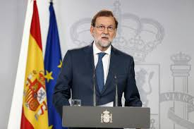 spanish pm vows to block catalan independence vote