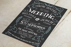 flourish wedding invitation suite invitation templates