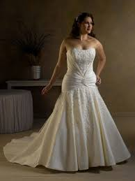 plus size mermaid wedding dresses with sleeves 2016 2017 b2b fashion