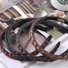 hair clasp popularne hair clasp kupuj tanie hair clasp zestawy od chińskich