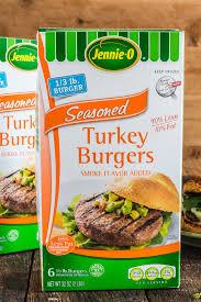 how to make sriracha mayo sriracha turkey burger olivia u0027s cuisine