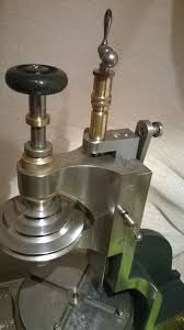 77 best lathes and tools images on pinterest lathe manual and